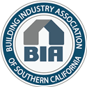 Building Industry Association of Southern California