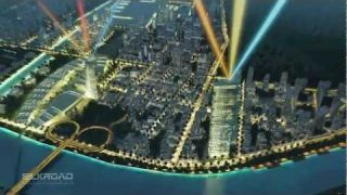 HENGQIN NEW DISTRICT DEVELOPMENT..__- YouTube.mp4
